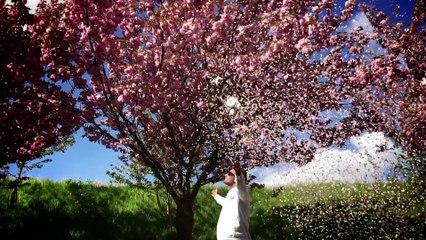Sosh Highlight : Ludo Azemar x Sam Partaix - On verra demain