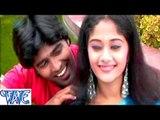 HD मनवा बड़ा बईमान - Manawa Bada Baiman - Aashiquee - Bhojpuri Hot Songs 2015 new