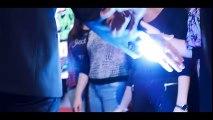 VIKI MILJKOVIC - OPA, OPA (OFFICIAL HD VIDEO 2016) ►HIT►HIT►HIT►
