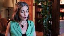 La Médecine Verte, la révolution du Cannabis Médical au Chili (Green Medicine) (STFR)