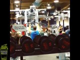 77 Gym Fails that ll make you think Twice about going to the Gym!