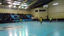 Super Boa Vista 3 x 3 Tele Ceva Pasini_gol time do Super Boa Vista_AH02230