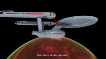 Star Trek Online : Agents of Yesterday - Bande-annonce officielle de Agents of Yesterday