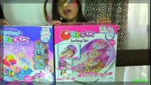 Orbeez Soothing Spa and Planet Orbeez Ali's Adventure Park Playsets - Kids' Toys   HD