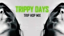 Trippy days trip hop mix | instrumental 2016