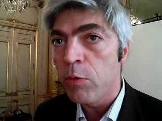 Philippe Bailly directeur NPA Conseil