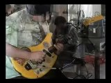 Windowpain Industries 'guitar solo' [Godwaffle Noise Pancakes - ArtSF 11/27/2005]