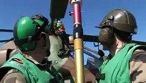 Popular Videos - French Army & Tank