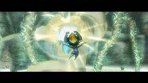 Let's Play TLoZ Twilight Princess (Wii) [Deutsch] [HD] |19| - Midna's Rettung!