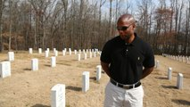 A tragedy plays out in Little Rock when a police officer kills a colleague's father