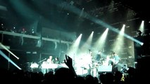 LCD Soundsystem- Home (live at terminal 5 3/28/11)