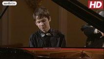 Grand Piano Competition - Uladzislau Khandohi - Piano Concerto No. 2 in C Minor - Rachmaninov