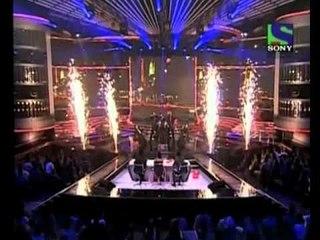X Factor India - Episode 10 - 17 June 2011 - Part 4 of 4
