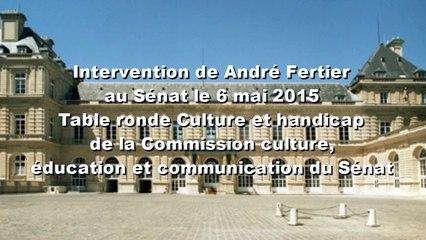 Senat-culture-Cemaforre-060515