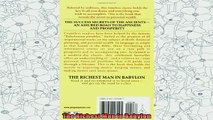 read here  The Richest Man in Babylon