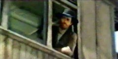 Vado... l'ammazzo e torno (1967) - VHSRip - Rychlodabing