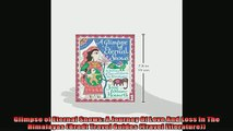 Most popular  Glimpse of Eternal Snows A Journey Of Love And Loss In The Himalayas Bradt Travel Guides