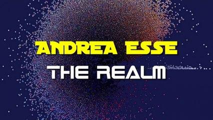 Andrea Esse - Hypnotica (Original Mix)