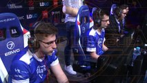 ESWC 2016 COD - Giants vs Millenium Game 1 (FR)