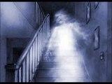 Doc - Conversation avec les fantômes (Dossiers Mystères)
