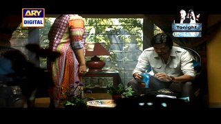 Dusri Biwi Episode 15- ARY DIGITAL New Drama