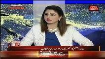 Imran Khan k 2 jalson ki waja se economy ka bhatta beth gia aur Nawaz Sharif k 5 jalson se economy traqi krnay lag gai-