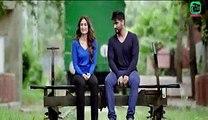 FOOLISHQ Video Song HD 1080p KI & KA Arjun Kapoor Kareena Kapoor Maxpluss All Latest Songs top songs 2016 best songs new songs upcoming songs latest songs sad songs hindi songs bollywood songs punjabi songs movies songs.m