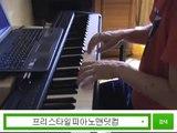 Doctor Stranger OST/korean drama music instrumental,korean drama music ost,korean drama mu