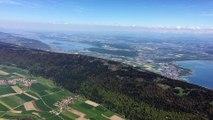 panorama Suisse-romande