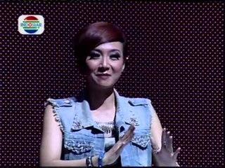 Episode 9 - Take Me Out Indonesia - Season 3