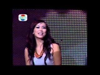 Episode 7 - Take Me Out Indonesia - Season 3