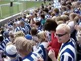 Vi elsker efb lalala, esbjerg - ob 29. maj 2005