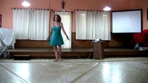 danza cristiana,tecnica de danza,technique dance,clase danza,escuela danza,(cupe