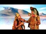 Naiharwa Jaib Ae Bhola - Ganga Dhari Bhole Shankar - Sakshi Raj - Bhojpuri Shiv Bhajan - Kawer 2015