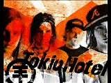 Tokio Hotel (musique spring nicht et Hallo)
