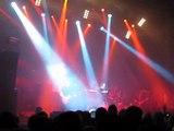 metal hammer festival 27 08 2010  Opeth 2/2
