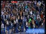 (Emocionante Relato) Boca 2 Wanderers 1 (Relato Walter Saavedra) Copa Libertadores 2015 Los goles