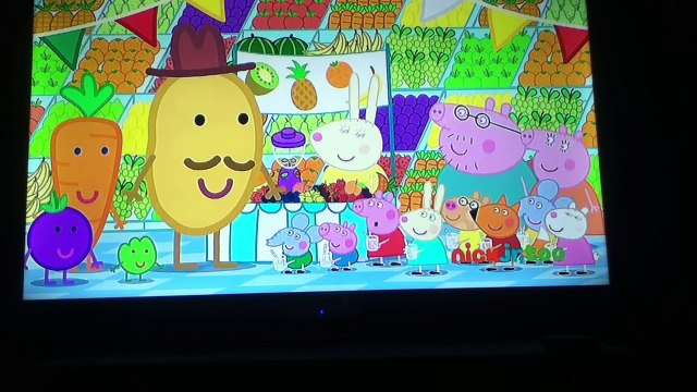 Nick Jr Too Continuity (13)