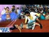 HD आवा न लूट जा lahe - lahe Ghut Ja || Kache Dhaage || Bhojpuri Hot Songs new