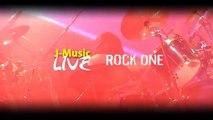 J-ROCK ONE Festival - Nouveau Casino 25 janvier 2009 - spot TV