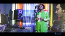 Firey Asho Maa | Bangla Music Video | Nancy|ᴴᴰ