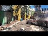 Call of Duty: Black Ops 3 / Beasting BO3 XR-2 class setup (7 K.D)