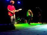 EMPM - Head On (Cover Jesus&Mary Chain) - Teatro 25 de mayo (Bafici) - 14-04-08