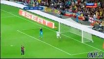 Funny Soccer Fails + Bonus Top 10 Own Goals - Sports Bloopers, Soccer Bloopers, Funny Soccer Moments