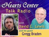 Gregg Braden on Thriving Through Change Beyond The Turning Point