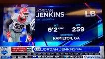 NFL Draft 2016 - Pick 83 (NY Jets)