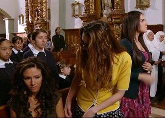 Sa beskrajna prevodom 20 epizoda ljubav spanske serije