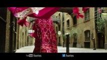 Call Aundi Video Song , ZORAWAR , Yo Yo Honey Singh,zorawar movie songs,call aundi honey singh,yo yo honey singh,yo yo h