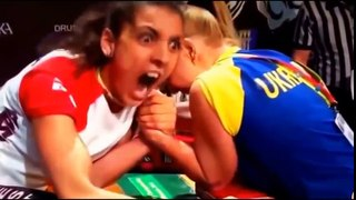 Funny sports fails-Sports bloopers-Funny sports moments-Top sports fails