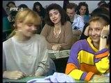 Plavi, plavi  1989       Domaci film